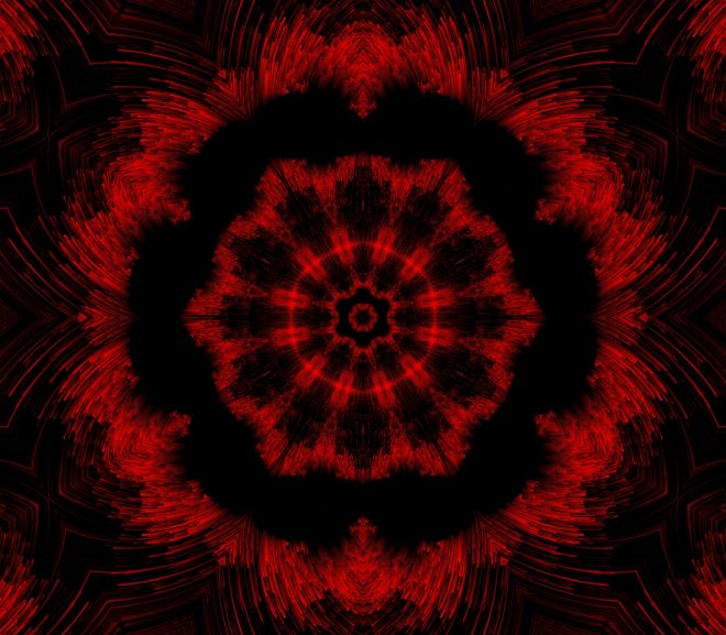 Dopamine podcast 003 – Brak Svitla