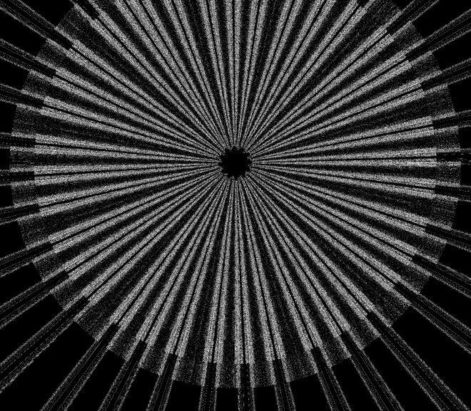 Dopamine podcast 004 – Synthkey